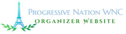 Progressive Nation WNC