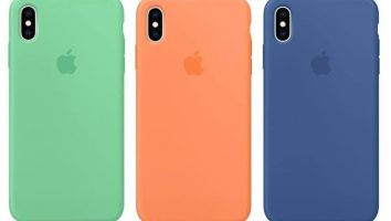 IPhone Four Accessories A Wide Variety To Choose