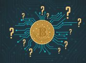 Differences Between Digital Currencies, And Cryptocurrencies