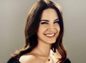 Lana Del Rey And Boyfriend Cop Sean Sticks Larkin Break Up