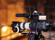 How can you get the best video production service?