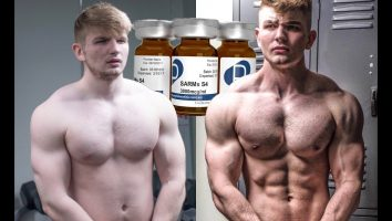 An Information To Enhancing Your Physique - The Quintessential Gentleman