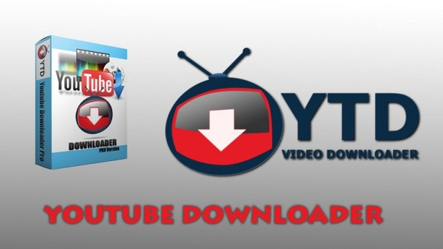 YouTube Video Download Extension For  Firefox