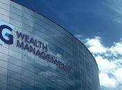 To Choosing Right Private Wealth Management Business