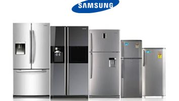 Trying To Find Updates On The Samsung Ice Maker Lawsuit