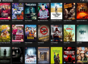 Watch HD Movies & TELEVISION Shows Online On 123Movies Free & Alternatives