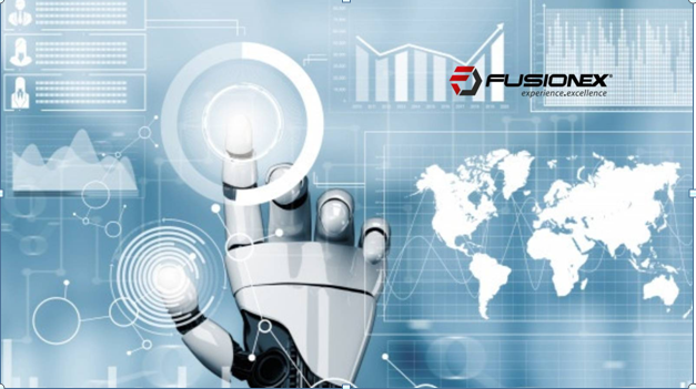 How the Fusionex helps to fulfill your dreams in a technical field?