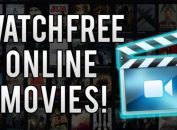 Best Free Online Movie Streaming Sites In September