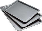 Leading Best Baking Sheet Reviews - DANDONG