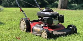 Finest Reel Lawn Mower - Reviews & Acquiring Overview