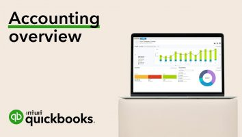 Five Ways a Quickbooks Accountant Can Benefit Your Business