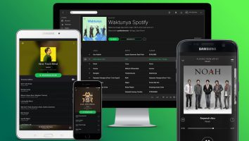 The Best Way To Change Spotify Username Voz Ativa