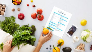 Personalized Diets: Why They Work