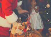 Seven Awesome Tips on Letters From Santa