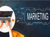 Necessary Web Marketing Approaches Smart Device Applications